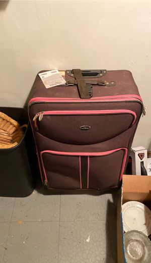Luggage bag for Sale in Talleyville, DE