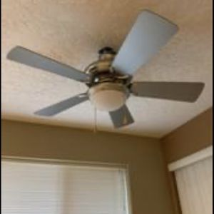 Ceiling Fan for Sale in Vancouver, WA