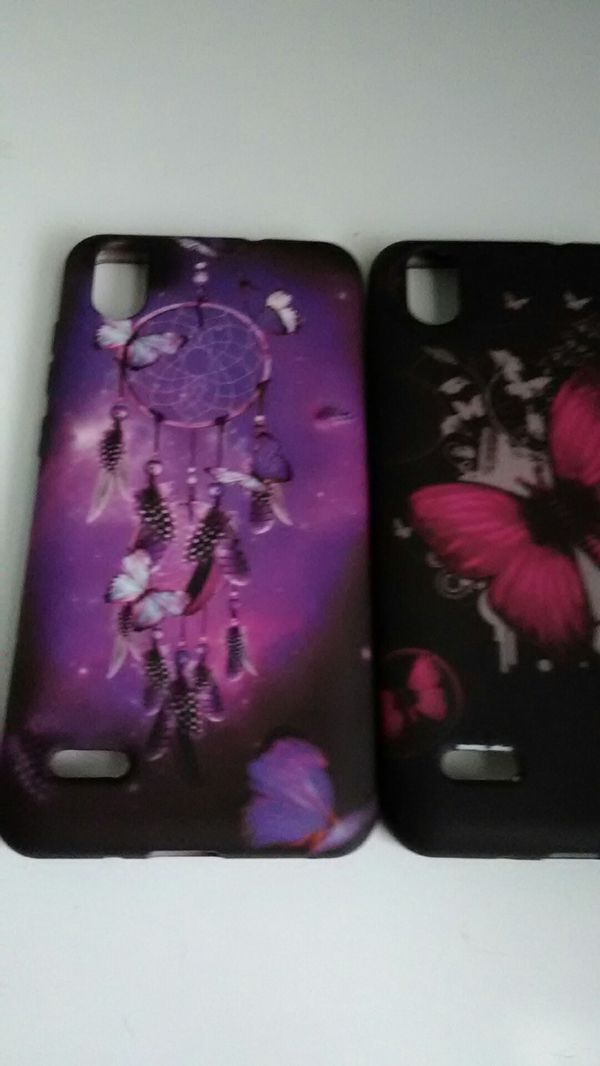 ZTE avid 559 cell phones and cases