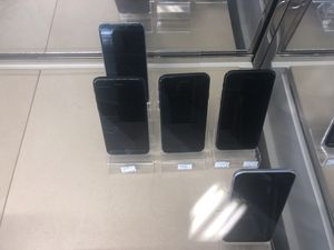 iPhone 7 AT&T 128GB / T-Mobile 32GB / sprint 32GB for Sale in San Francisco, CA