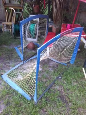 Soccer goalies for Sale in Tampa, FL