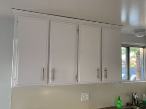 Full kitchen dismantled for Sale in San Diego, CA