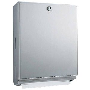 NEW....Paper Towel Dispenser, for Sale in Federal Way, WA