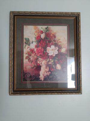 Sebenden for Sale in Bell Gardens, CA