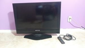 Tv sceptre for Sale in Manassas, VA
