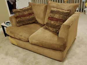 Sofa & Loveseat for Sale in High Point, NC