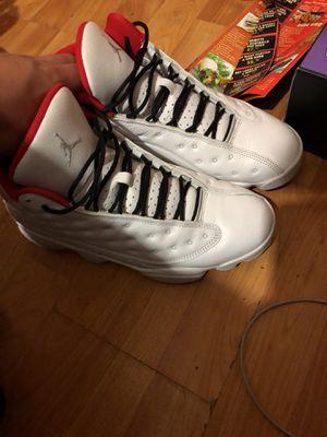 Jordan 13 size 9 for Sale in Philadelphia, PA