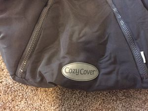 Cozy Cover for Sale in Pittsburgh, PA