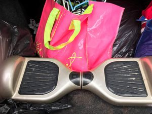 Hoverboard for Sale in Corpus Christi, TX