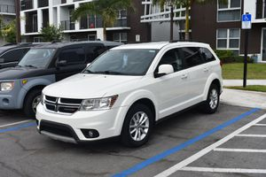 2016 Dodge journey for Sale in Homestead, FL