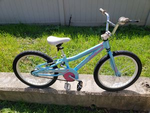 Specialized girls bmx bike for Sale in Chicago, IL