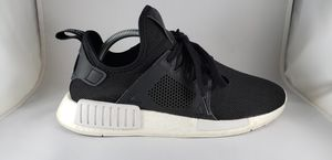 Adidas NMD XR1 size 8 used for Sale in Seattle, WA
