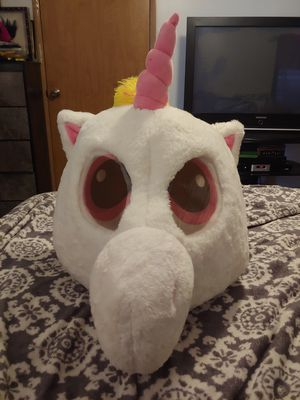 Unicorn Head for Sale in Largo, FL