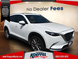 2019 Mazda CX-9 for Sale in Woodside, NY
