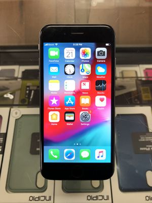Apple IPhone 6 32gb Boost Mobile Clean IMEI for Sale in Rowland Heights, CA