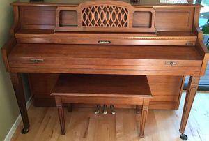 Baldwin Classic Piano for Sale in Atlanta, GA