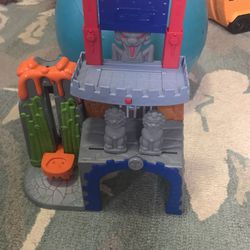 Kid Toys for Sale in Woonsocket,  RI