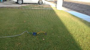 Sprinkler for Sale in Glendale, AZ