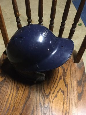 T-Ball helmet for Sale in Orland Park, IL