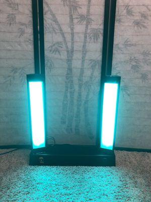 Light for Sale in Evanston, IL