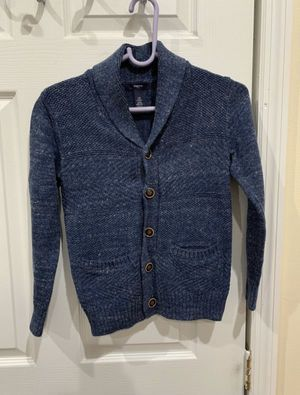 Gap kids sweater size medium $8 for Sale in The Bronx, NY