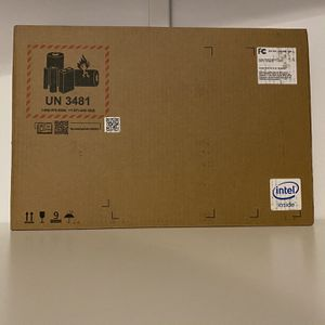 HP Pavillion Laptop for Sale in Torrance, CA