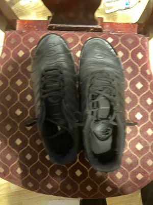 Nike vapor shoes for Sale in Hawthorne, CA