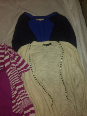 XL clothing bundle for Sale in Omaha, NE