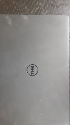 Laptop for Sale in Dallas, TX