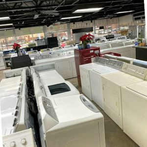 Appliances at affordable costs!! for Sale in Atlanta, GA
