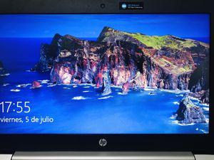 HP ProBook 440 G5 for Sale in Sarasota, FL