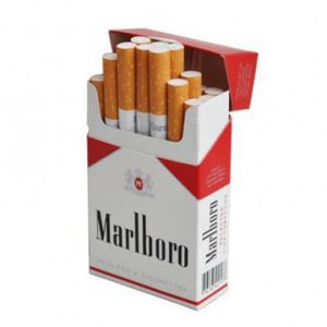 Marlboro red for Sale in New York, NY