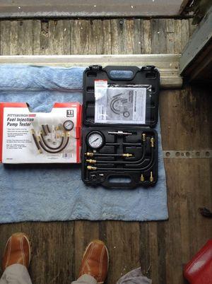 Pump tester for Sale in Woodbridge, VA