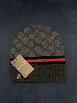Gucci Beanie Hat for Sale in Cincinnati, OH