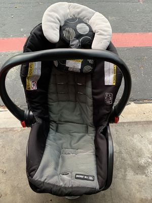 car seat for Sale in Cabot, AR