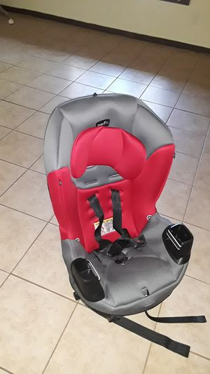 Toddler car seat for Sale in Lubbock, TX