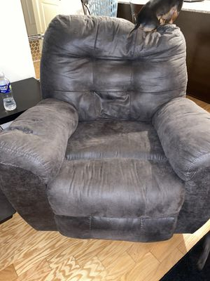 Big Lots Recliner for Sale in Marlboro Township, NJ