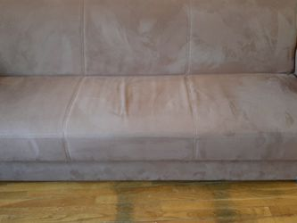 Futon Sofa Bed for Sale in The Bronx,  NY