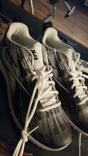 Nike vapor turfs size 11 for Sale in Castro Valley, CA