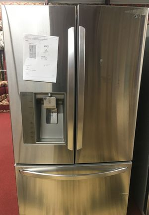 Refrigerator for Sale in Highland Park, MI