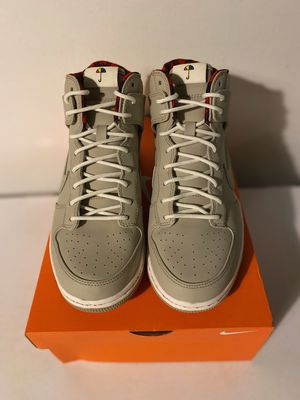 Nike Dunk High Ultra 'Sting' (2016) for Sale in Fort Lauderdale, FL