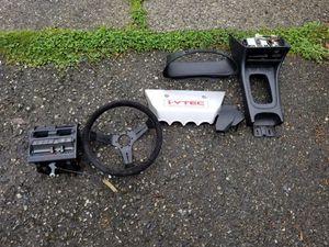 Random HONDA Acura parts for Sale in Renton, WA