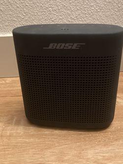Bose SoundLink 2 bluetooth Speaker for Sale in Portland,  OR