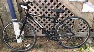 Street speed bike for Sale in Boston, MA