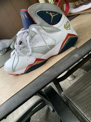 Size 9.5 clean $130 CASH ONLY for Sale in Orlando, FL