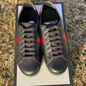 Gucci Ace Black for Sale in Duncanville, TX