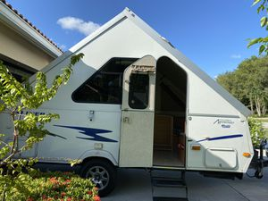 2010 Aliner Expedition Camper $9000 for Sale in FL, US