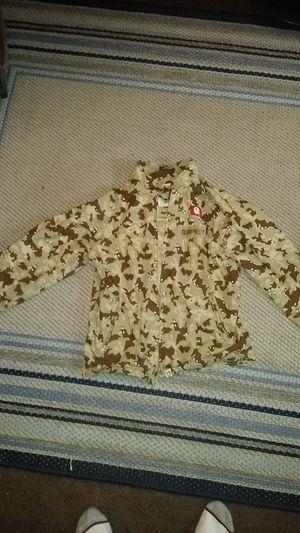 Bape jacket. for Sale in Everett, WA