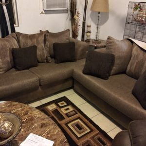 Free Couches for Sale in Stockton, CA