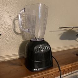 Oster Blender Replacements: Pitcher & Motor / Body for Sale in The Colony,  TX